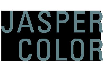 jaspercolor